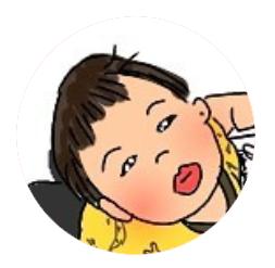 https://totamama.com/wp-content/uploads/2019/06/sora001.png